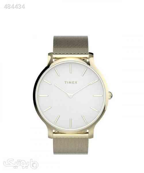 https://botick.com/product/484434-ساعت-مچی-زنانه-تایمکس-Timex-مدل-TW2T74100