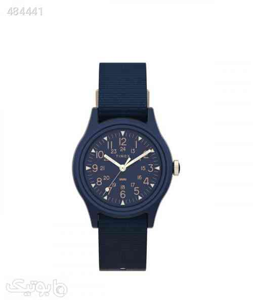 https://botick.com/product/484441-ساعت-مچی-زنانه-تایمکس-Timex-مدل-TW2T77000