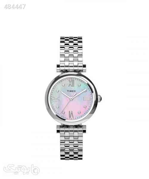 https://botick.com/product/484447-ساعت-مچی-زنانه-تایمکس-Timex-مدل-TW2T78700