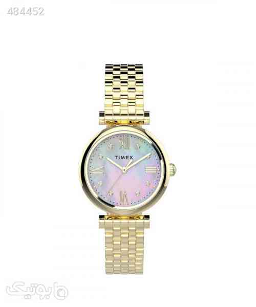 https://botick.com/product/484452-ساعت-مچی-زنانه-تایمکس-Timex-مدل-TW2T78900