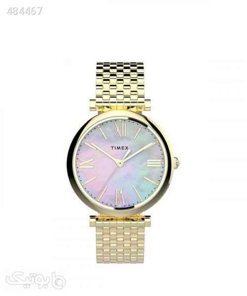 https://botick.com/product/484467-ساعت-مچی-زنانه-تایمکس-Timex-مدل-TW2T79100