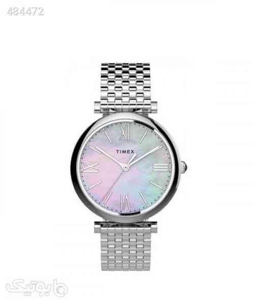 https://botick.com/product/484472-ساعت-مچی-زنانه-تایمکس-Timex-مدل-TW2T79300