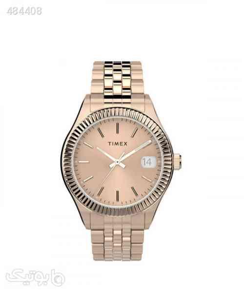 https://botick.com/product/484408-ساعت-مچی-زنانه-تایمکس-Timex-مدل-TW2T86800