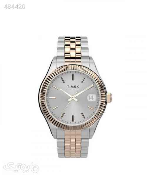 https://botick.com/product/484420-ساعت-مچی-زنانه-تایمکس-Timex-مدل-TW2T87000