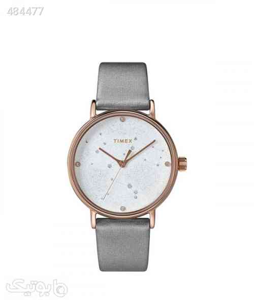 https://botick.com/product/484477-ساعت-مچی-زنانه-تایمکس-Timex-مدل-TW2T87500