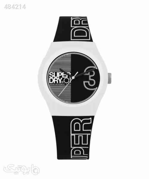https://botick.com/product/484214-ساعت-مچی-زنانه-سوپردرای-Superdry-مدل-SYL239BW