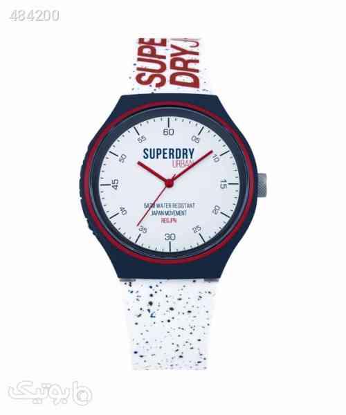 https://botick.com/product/484200-ساعت-مچی-سوپردرای-Superdry-مدل-SYG227W