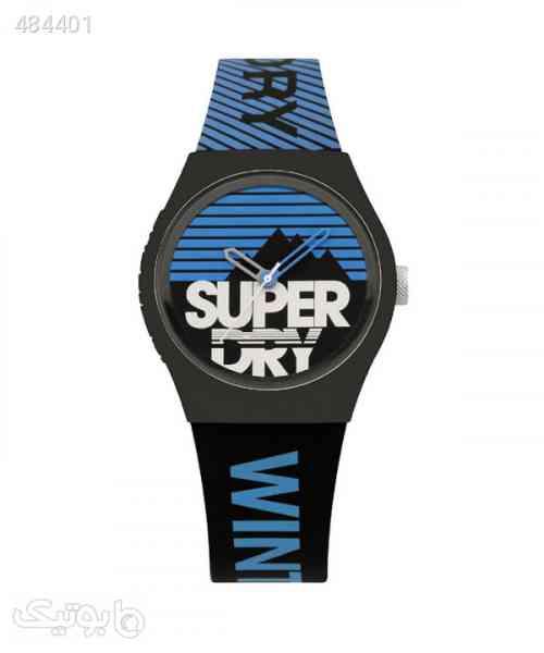 https://botick.com/product/484401-ساعت-مچی-سوپردرای-Superdry-مدل-SYG255EU
