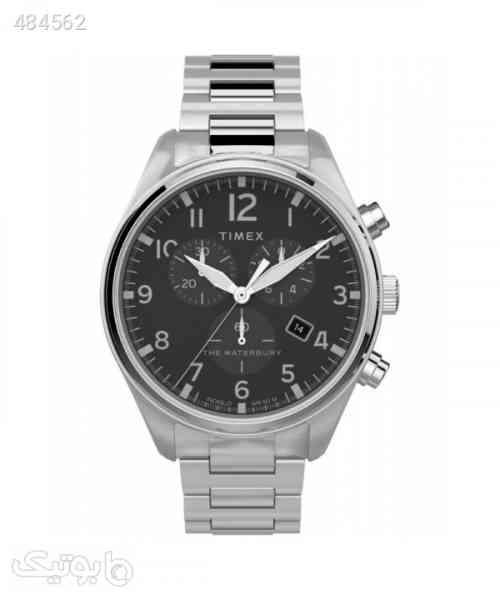 https://botick.com/product/484562-ساعت-مچی-مردانه-تایمکس-Timex-مدل-TW2T70300