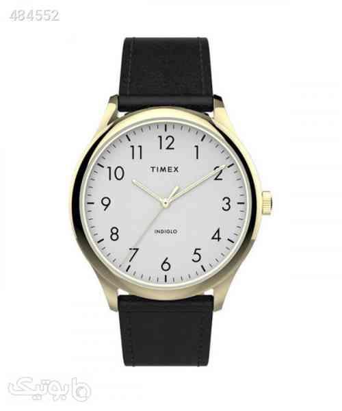 https://botick.com/product/484552-ساعت-مچی-مردانه-تایمکس-Timex-مدل-TW2T71700