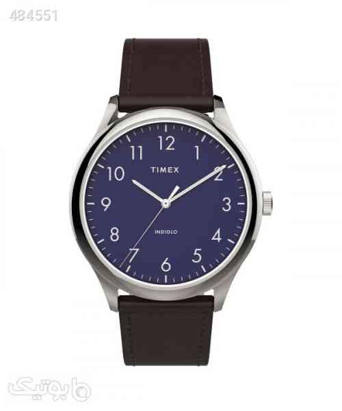 https://botick.com/product/484551-ساعت-مچی-مردانه-تایمکس-Timex-مدل-TW2T72000