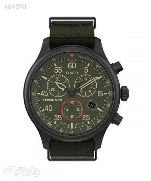 https://botick.com/product/484520-ساعت-مچی-مردانه-تایمکس-Timex-مدل-TW2T72800