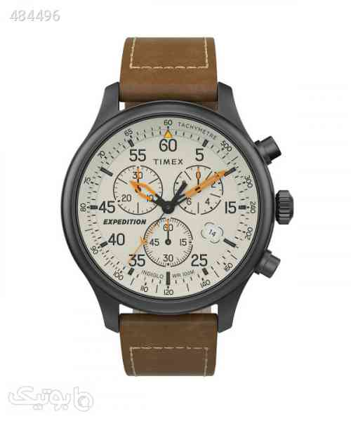 https://botick.com/product/484496-ساعت-مچی-مردانه-تایمکس-Timex-مدل-TW2T73100