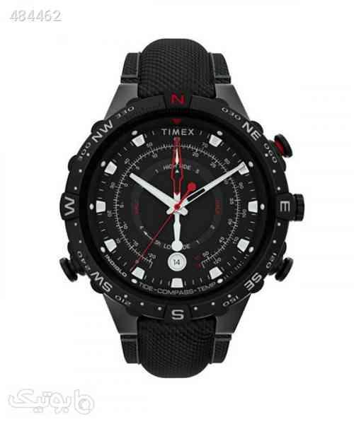 https://botick.com/product/484462-ساعت-مچی-مردانه-تایمکس-Timex-مدل-TW2T76400