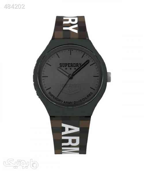https://botick.com/product/484202-ساعت-مچی-مردانه-سوپردرای-Superdry-مدل-SYG251E