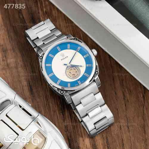 https://botick.com/product/477835-ساعت-مچی-مردانه-Rolex-مدل-13097