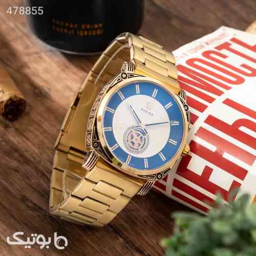 https://botick.com/product/478855-ساعت-مچی-مردانه-Rolex-مدل-13100