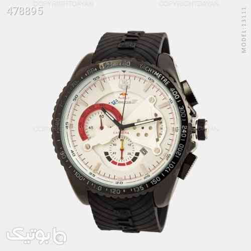 https://botick.com/product/478895-ساعت-مچی-مردانه-TAG-Heuer-مدل-13111