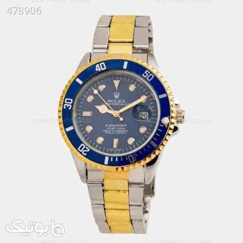 https://botick.com/product/478906-ساعت-مچی-Rolex-مدل-13116