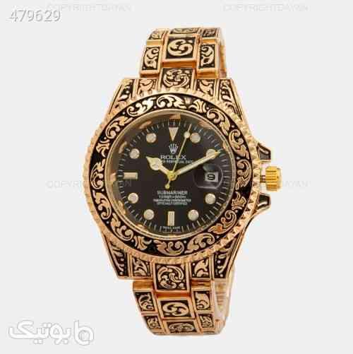 https://botick.com/product/479629-ساعت-مچی-Rolex-مدل-13122