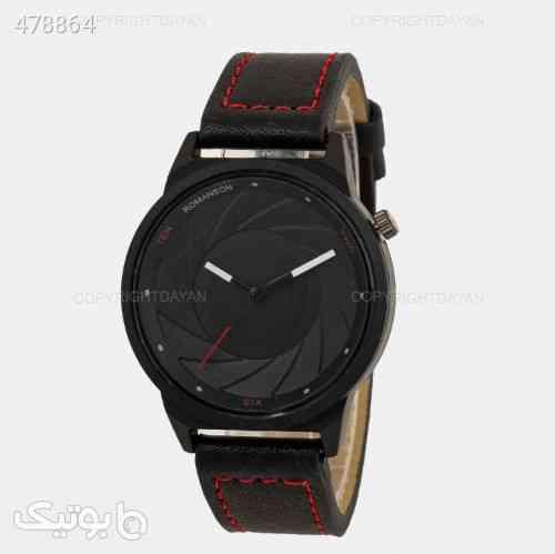 https://botick.com/product/478864-ساعت-مچی-Romanson-مدل-13101