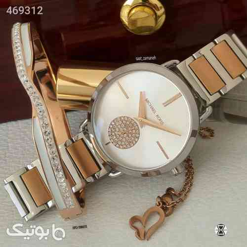 https://botick.com/product/469312-MICHAEL-KORS-زنانه