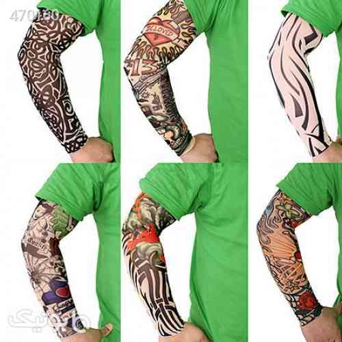 https://botick.com/product/470160-ساق-دست-طرح-تاتو