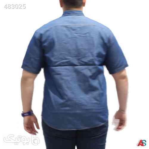 https://botick.com/product/483025-پیراهن-جین-سایز-بزرگ-کد-محصول-GBE1122