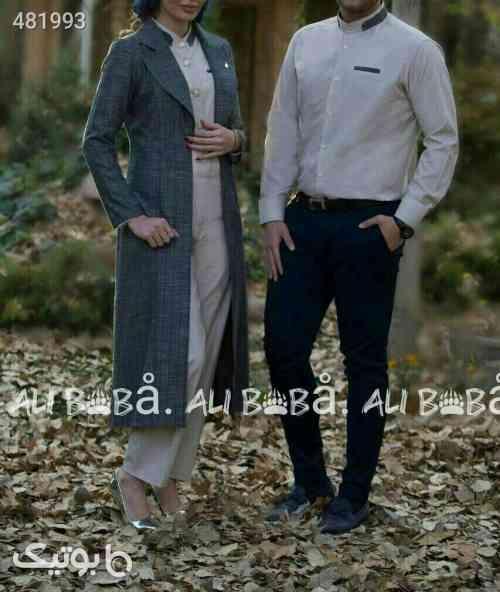 ست  زن و شوهر  عشق نقره ای 99 2020