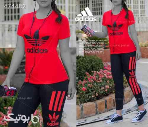 https://botick.com/product/474482-ست-تیشرت-و-شلوار-دخترانه-Adidas-