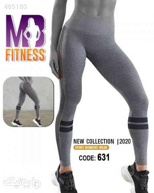 https://botick.com/product/485180-لگ-تک-mb-fitness