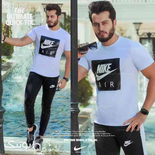 https://botick.com/product/481109-ست-تیشرت-وشلوار-مردانه-Nike-مدل-Zilan