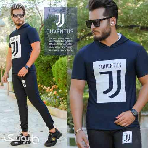 https://botick.com/product/481624-ست-تیشرت-کلاه-دار-و-شلوار-Juventus-