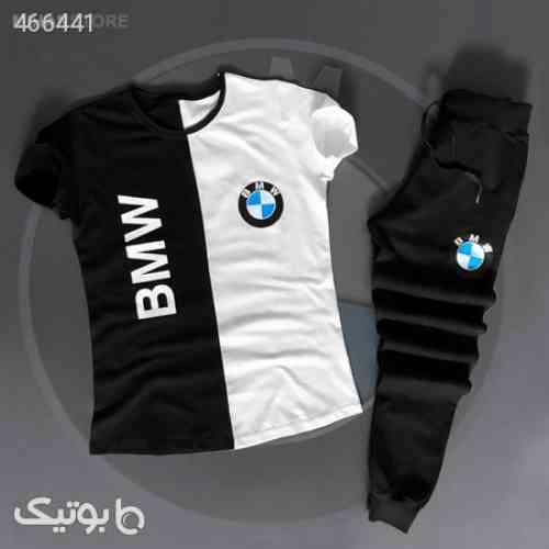 https://botick.com/product/466441-ست-تی-شرت-و-شلوار-BMW