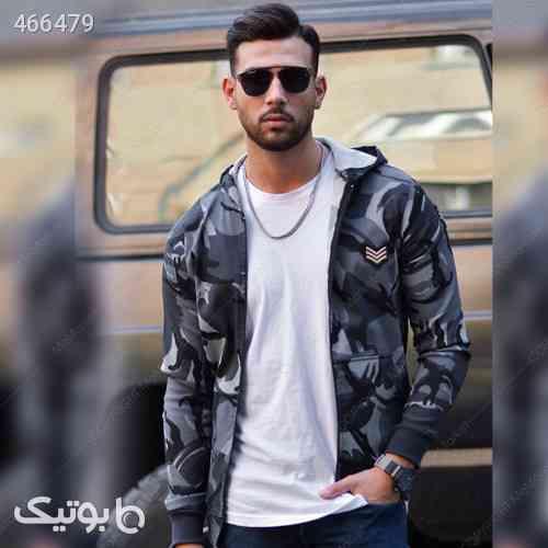 https://botick.com/product/466479-سوئيشرت-كلاهدار-مردانه-TAVAR