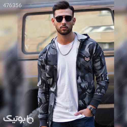 https://botick.com/product/476356-سوئيشرت-كلاهدار-مردانه-TAVAR