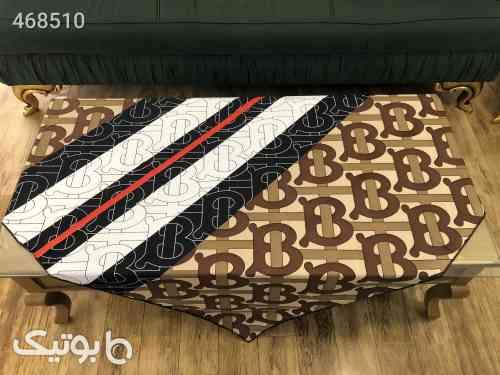 https://botick.com/product/468510-روسری-ابریشم-توویل-