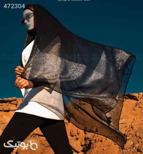 https://botick.com/product/472304-روسری-دور-حاشیه-لمه-بدون-منگوله