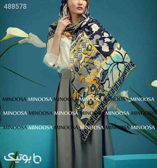 https://botick.com/product/488578-روسری-نخی-