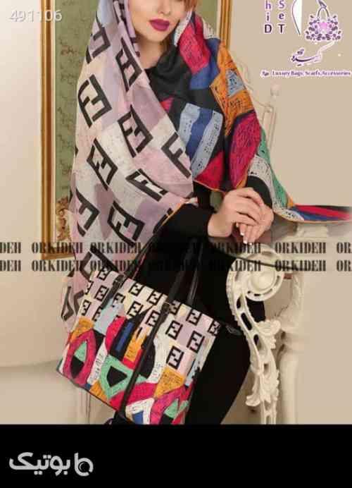 https://botick.com/product/491106-ست-کیف-و-روسری-