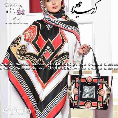 https://botick.com/product/469324-ست-کیف-و-روسری