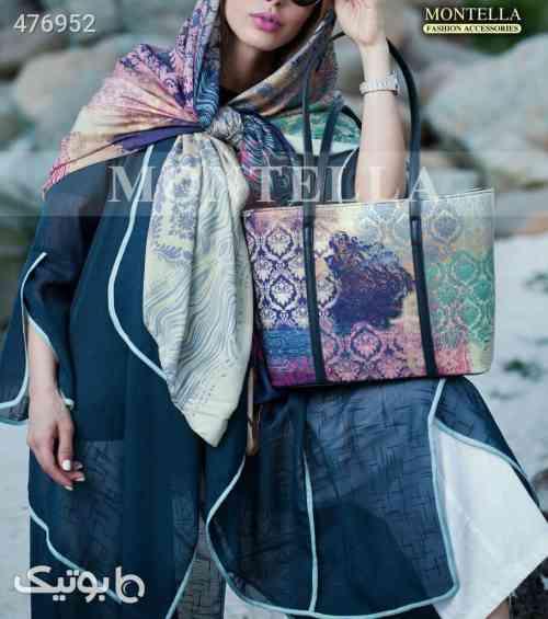 https://botick.com/product/476952-ست-کیف-و-روسری