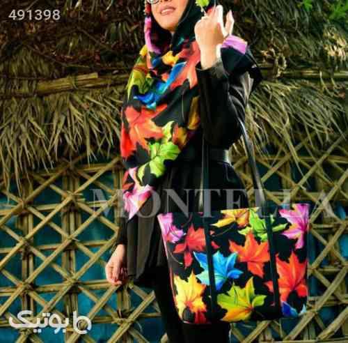 https://botick.com/product/491398-ست-کیف-و-روسری
