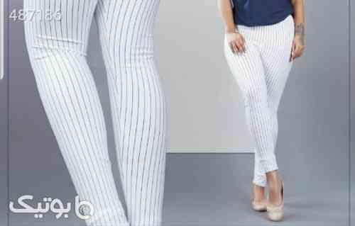 https://botick.com/product/487186-شلواردیپلمات-سفید-