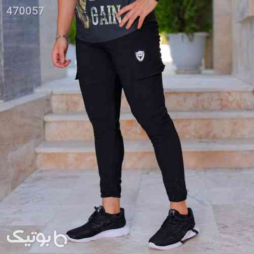 https://botick.com/product/470057-شلوار-اسلش-مردانه-مدل-Lenka