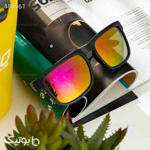 https://botick.com/product/486561-عینک-آفتابی-اسپای-پلاس-
