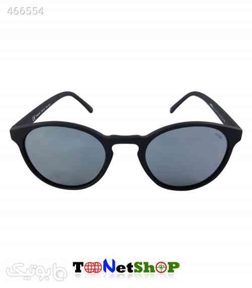https://botick.com/product/466554-عینک-آفتابی-اسپرت-اینو-کد-1030