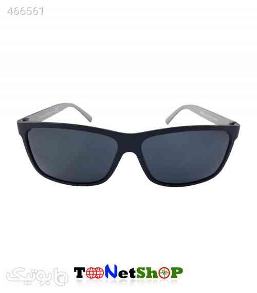 https://botick.com/product/466561-عینک-آفتابی-اسپرت-کد-1034