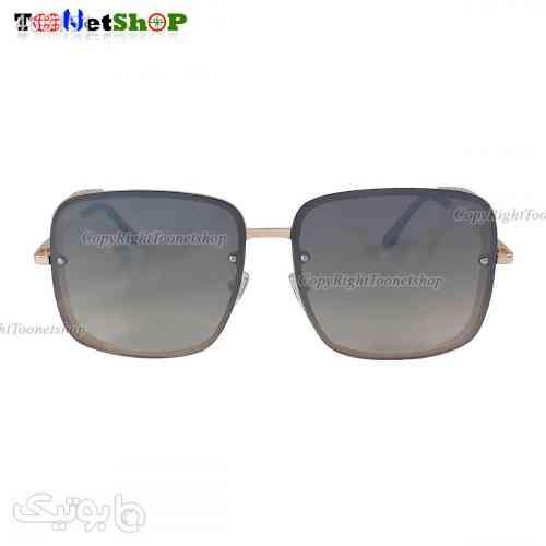 https://botick.com/product/468151-عینک-آفتابی-اسپرت-Louis-vuitton-کد-3017
