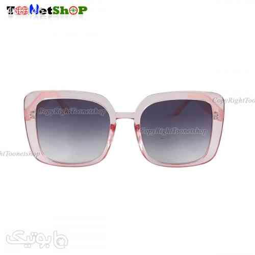 https://botick.com/product/468146-عینک-آفتابی-اسپرت-chloe-کد-3014
